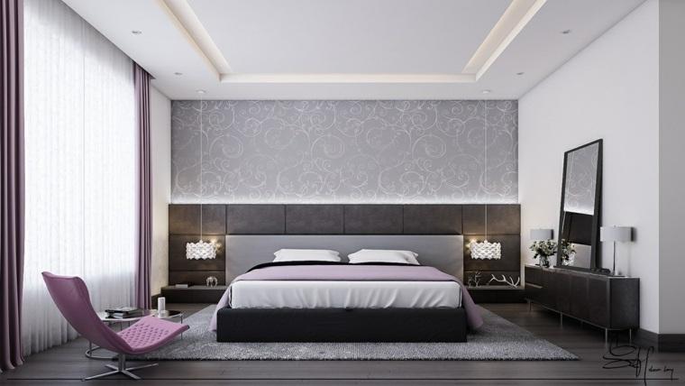 original habitación Sherin Hany