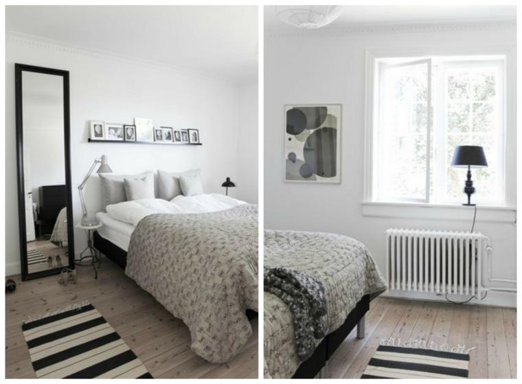 original decoracion habitacion sencilla
