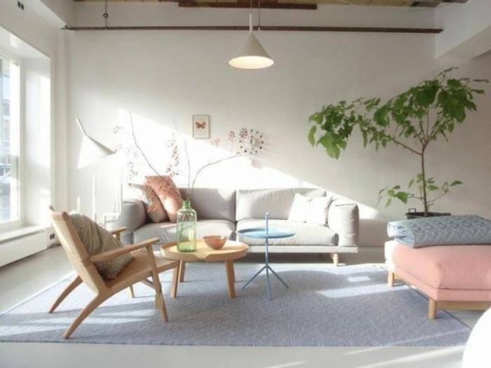 originales muebles diseno escandinavo