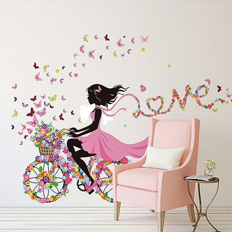 Papel para paredes una decoraci n elegante - Papel pintado elegante ...