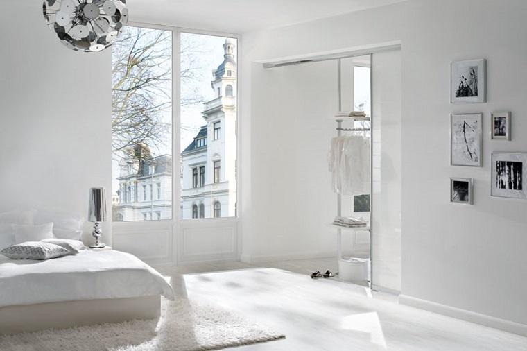 pintura brillux diseno interior minimalista ideas