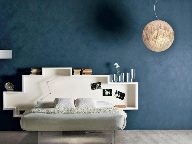 pintura con efectos decorativos