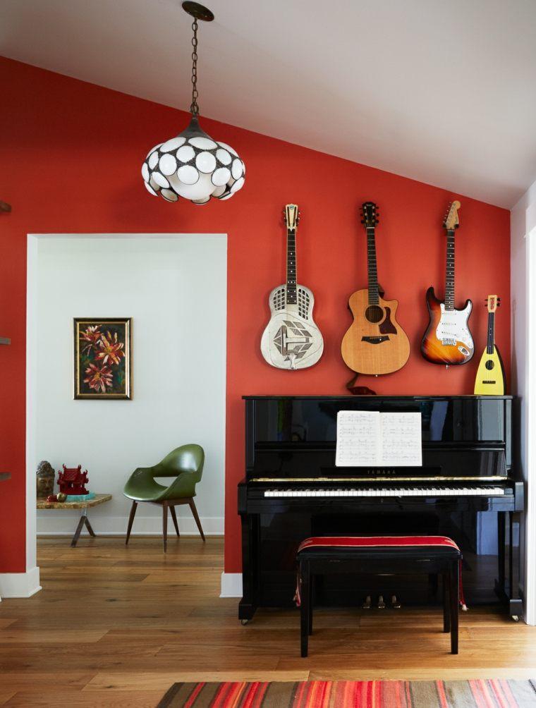 pintura para paredes dunn edwards color pared ideas