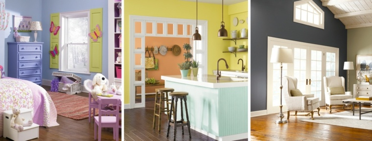 pintura para paredes sherwin williams ideas
