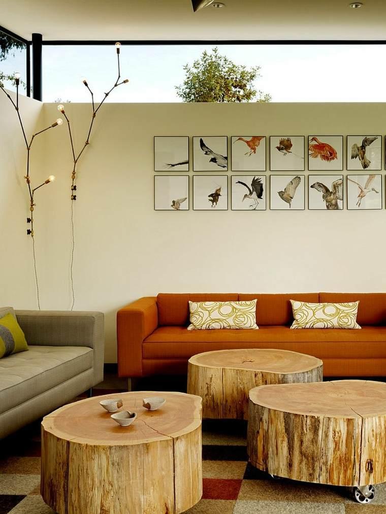 Pintura para paredes los colores modernos esta temporada for Gama grises pintura paredes