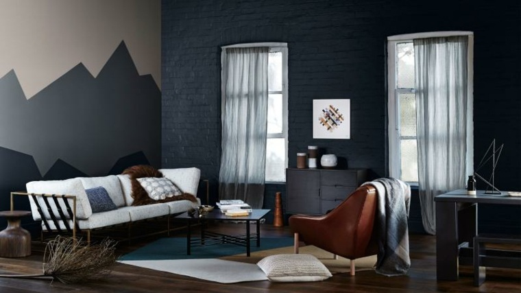 pintura para paredes dulux color pintura salon ideas