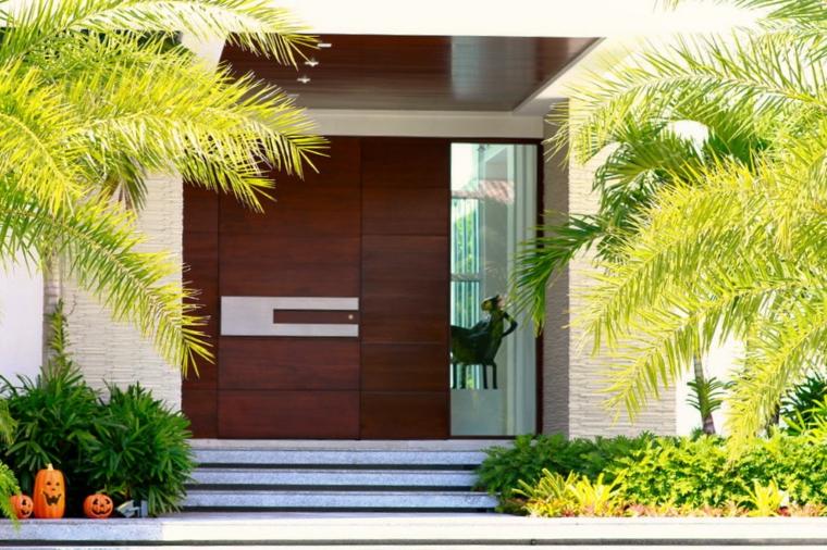puertas diseño borano consructores estocolmo efectos