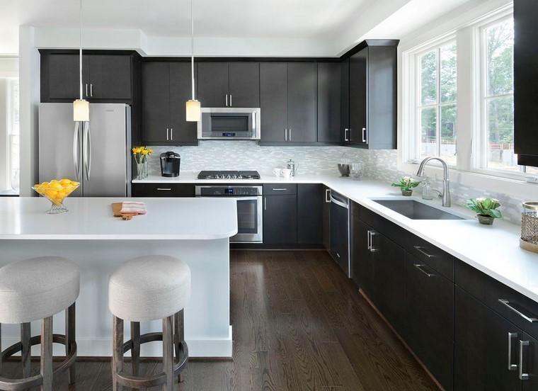 Reformas cocinas y consejos para una f cil remodalaci n - Cocina facil muebles ...