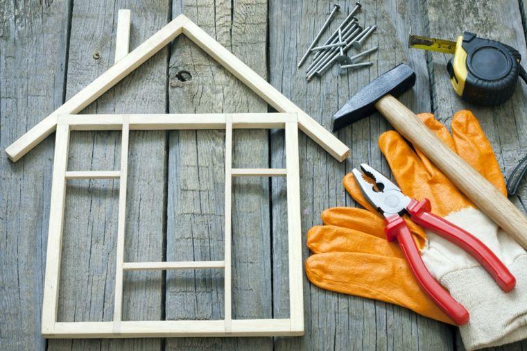 reconstrucciones y remodelaciones