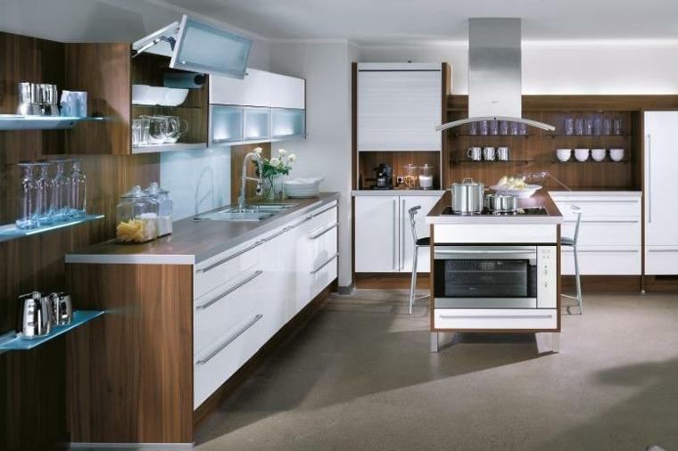 remodelación de cocinas originales