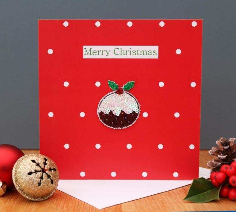 Tarjetas De Navidad Para Escribir Finest Deseos De Navidad With