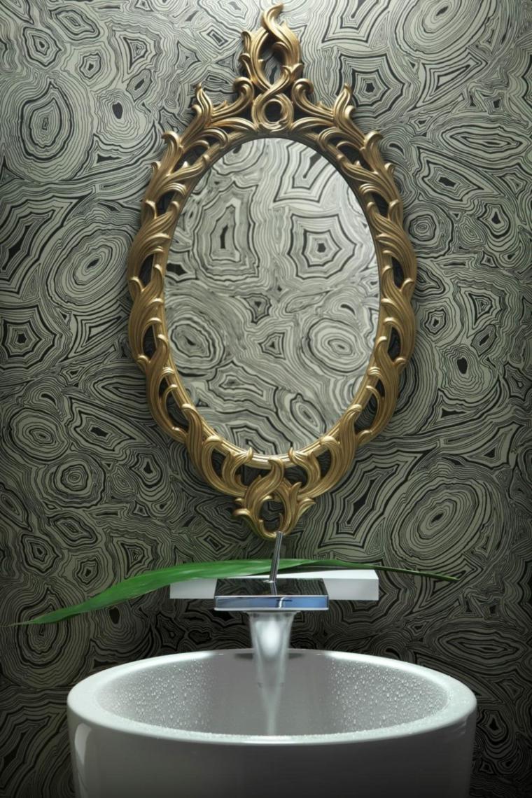 texturas elegantes materiales especiales modernidad