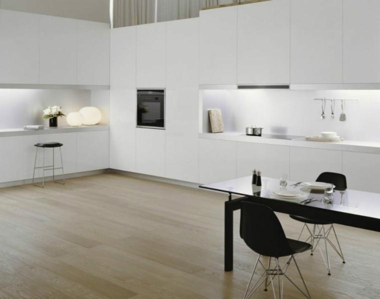 bertazzoni design lamparas sillas claros