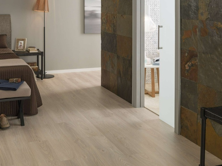 l antic colonial suelos laminado diseno dormitorio ideas