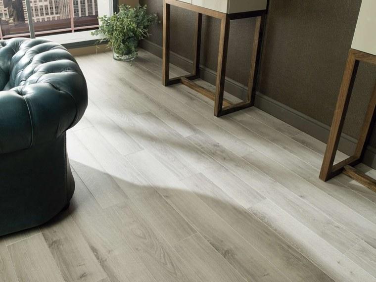 Suelos para casas tipos y consejos para elegir el suelo adecuado - Tipos de suelo laminado ...