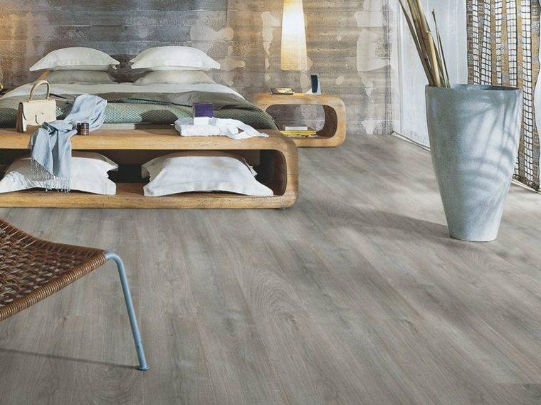 pergo suelo laminado efecto madera ideas