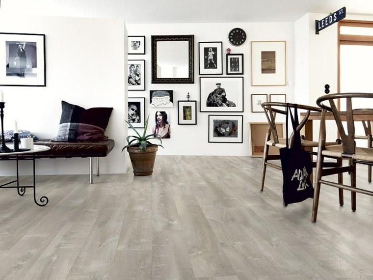 Suelos para casas tipos y consejos para elegir el suelo adecuado - Suelos de casas modernas ...