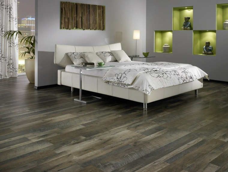 tarkett suelo laminado diseno original ideas