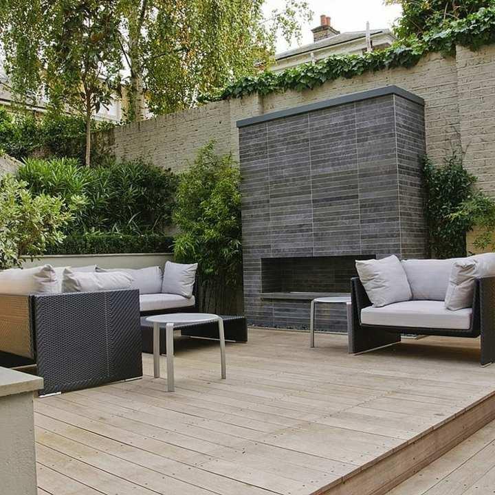 altura moderna especial muebles sillones