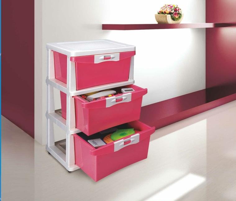 armarios para trasteros cocinas