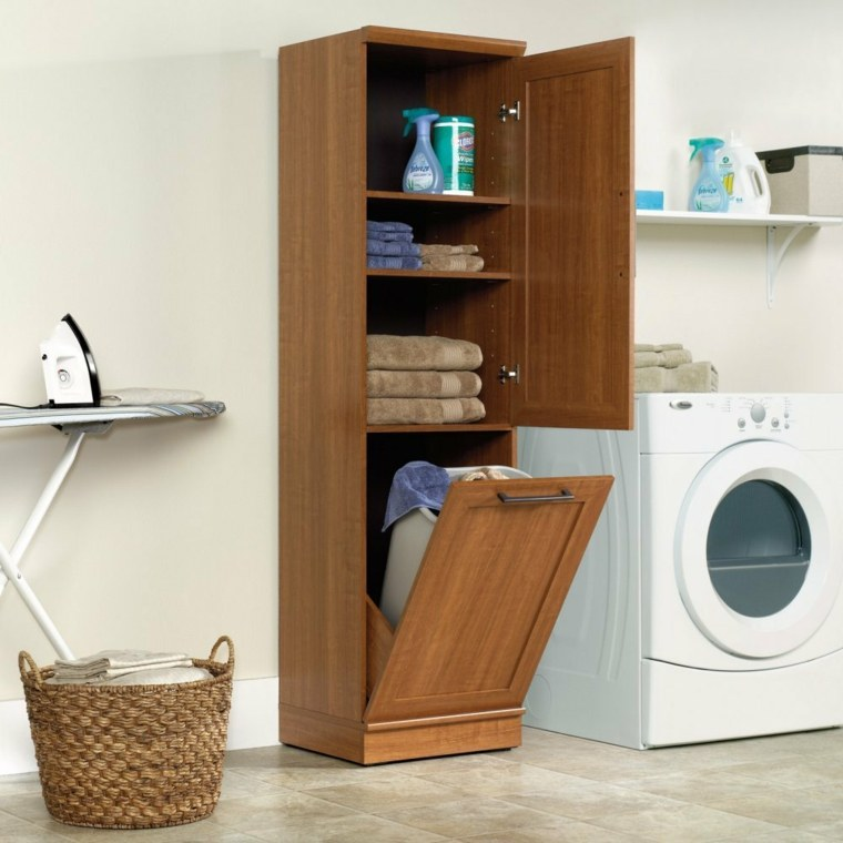 armarios para trasteros compactos