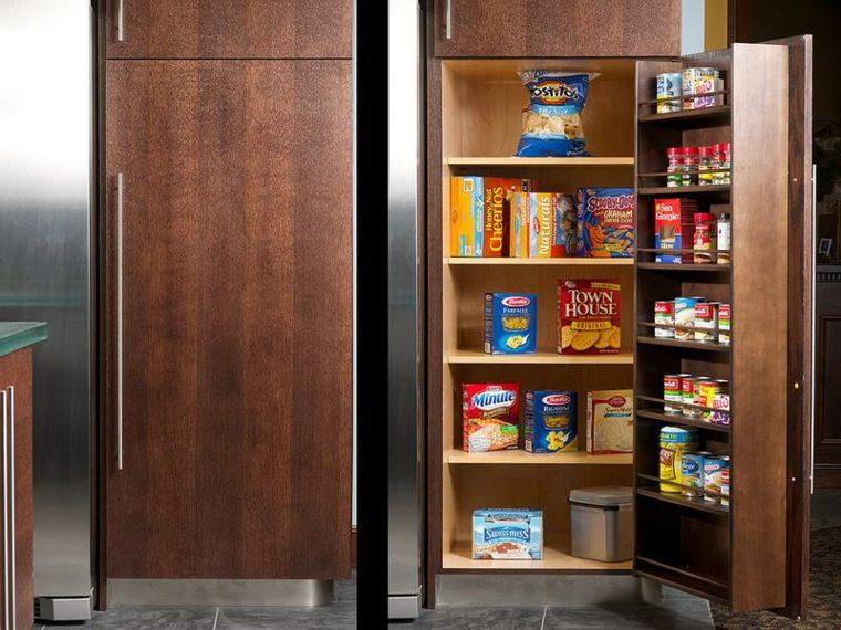 armarios para trasteros interior casa