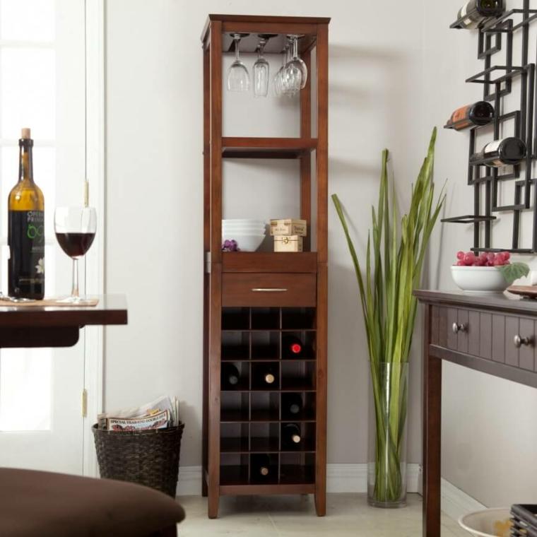armarios para trasteros interiores