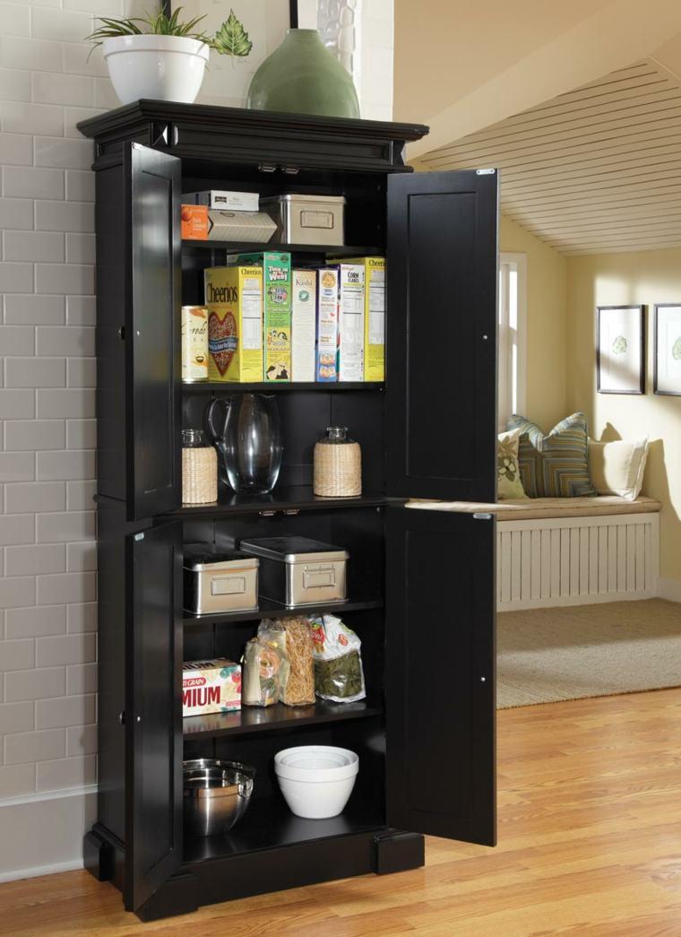 Armarios para trasteros pleguinbox armario trastero para garajes armarios baratos puerta - Armarios para trasteros ...