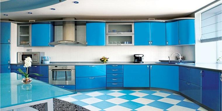 Azulejos cocina moderna dise os arquitect nicos for Azulejos para cocina 2016