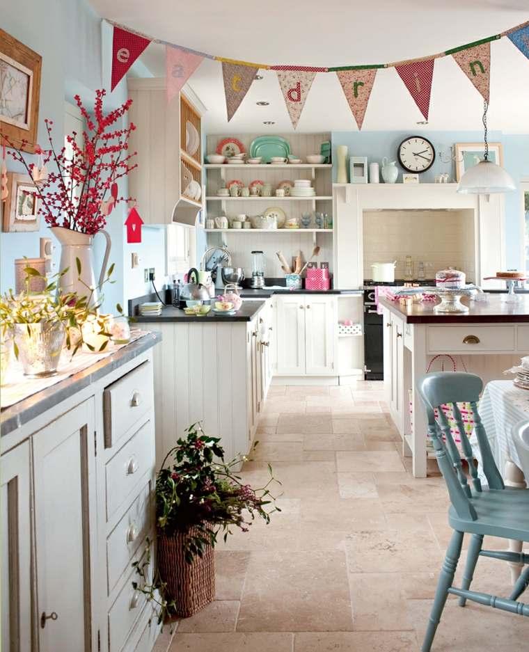 Cocinas De Diseo Baratas Com Muebles De Cocina Baratos Le Cocinas - Cocina-de-diseo