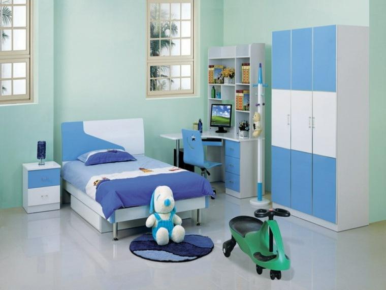buy kids bedroom sets online at overstockcom our best - HD1920×1440