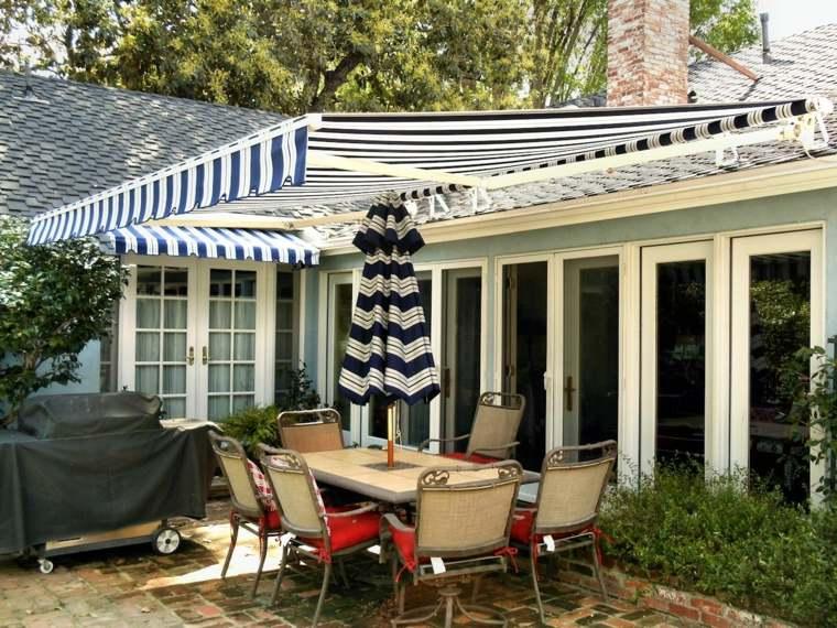 comedor-exterior-toldo-parasol-opciones