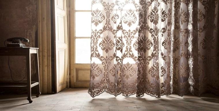 cortinas fracas arredamenti diseno moderno ideas