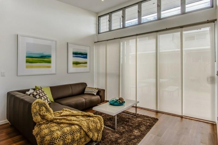 cuadros soluciones muebles interiores clara
