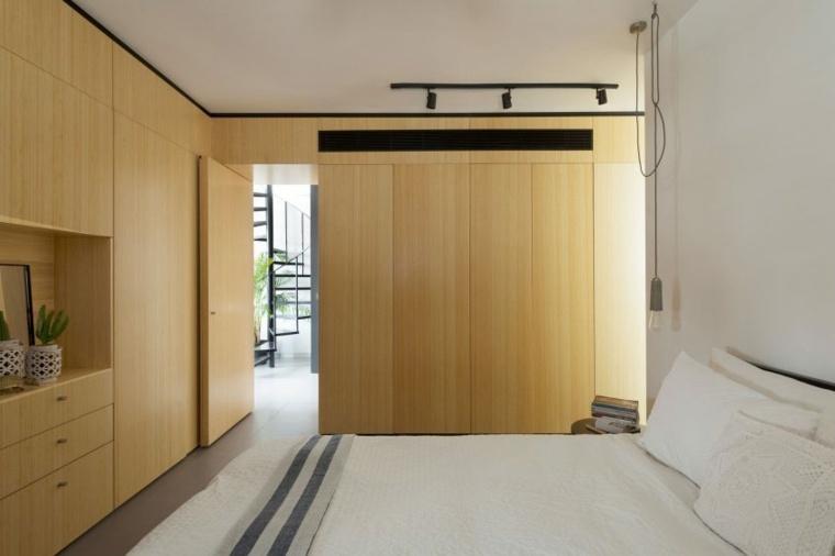 decoraci%d0%ben-apartamentos-diseno-moderno-dormitorio-armario