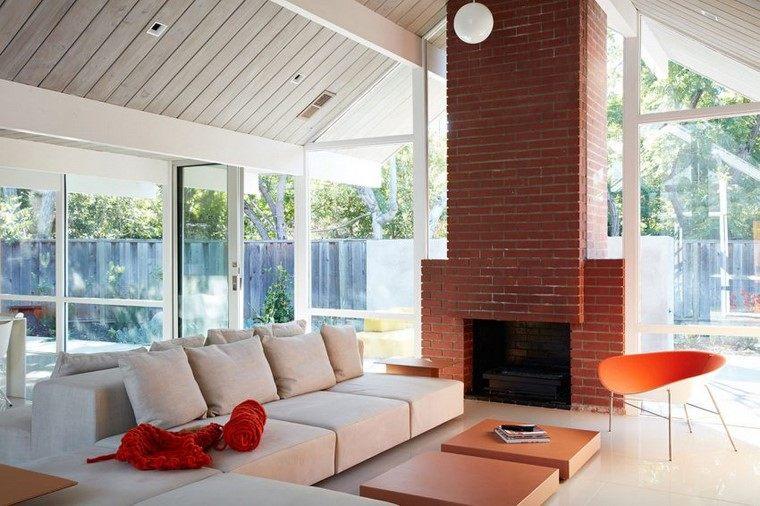 decoracion casas diseno klopf architecture ideas