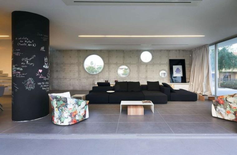 decoración muebles salón m o b interior designs ideas