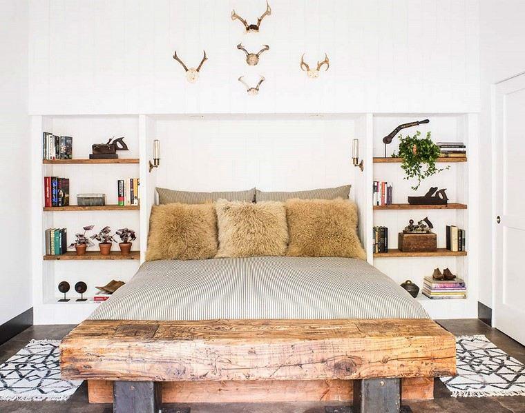 decoracion vintage antonio martins interior design dormitorio ideas