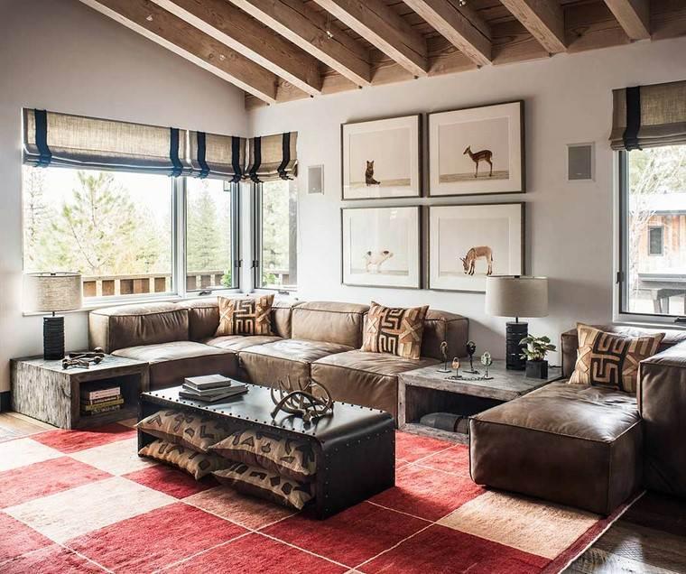 decoracion vintage antonio martins interior design ideas