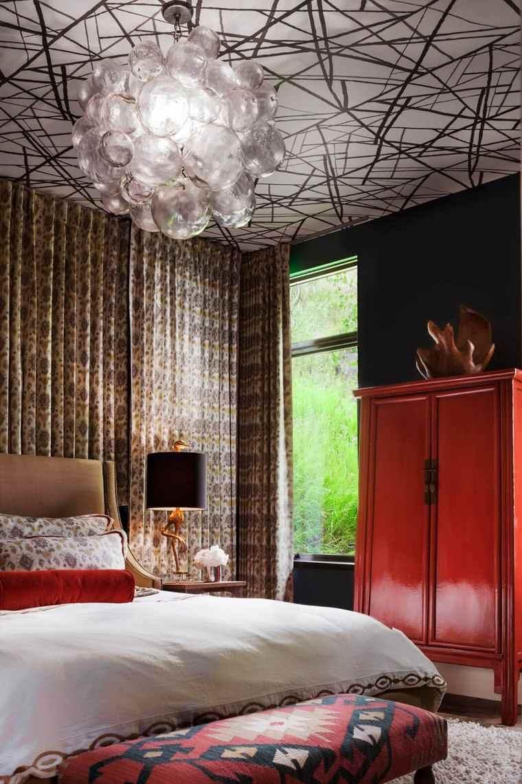 decoracion vintage diseno andrea schumacher interiors ideas