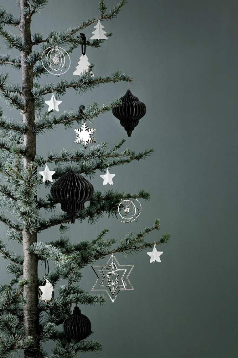 decorado navideño interiores
