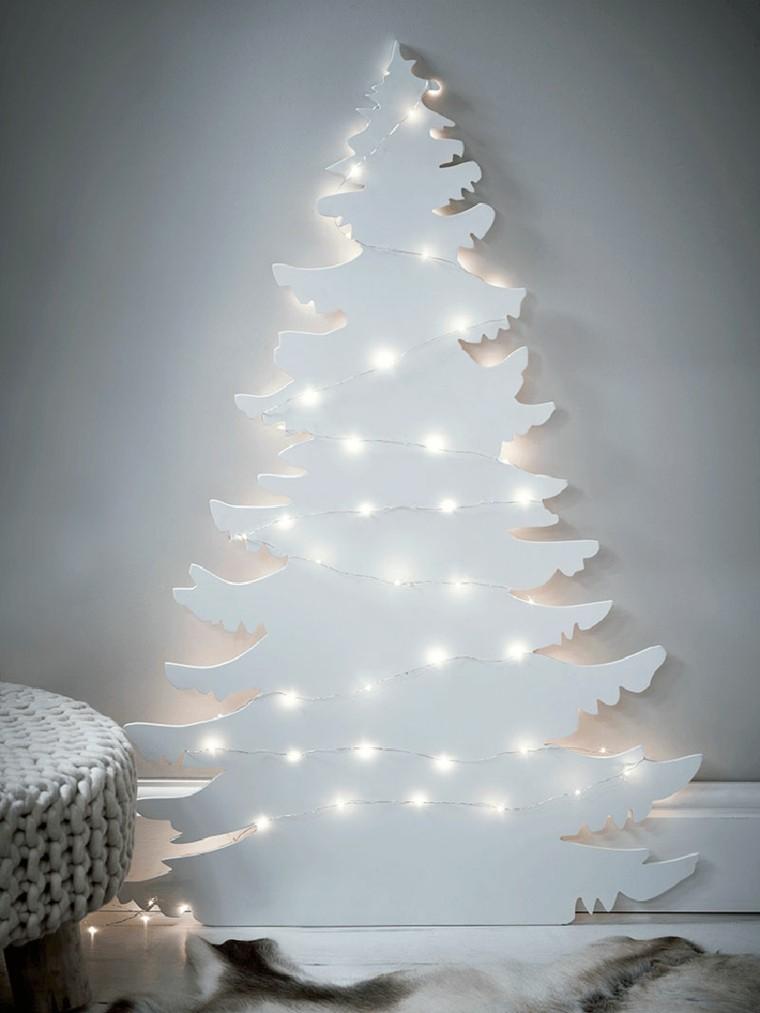 decorado navideño original