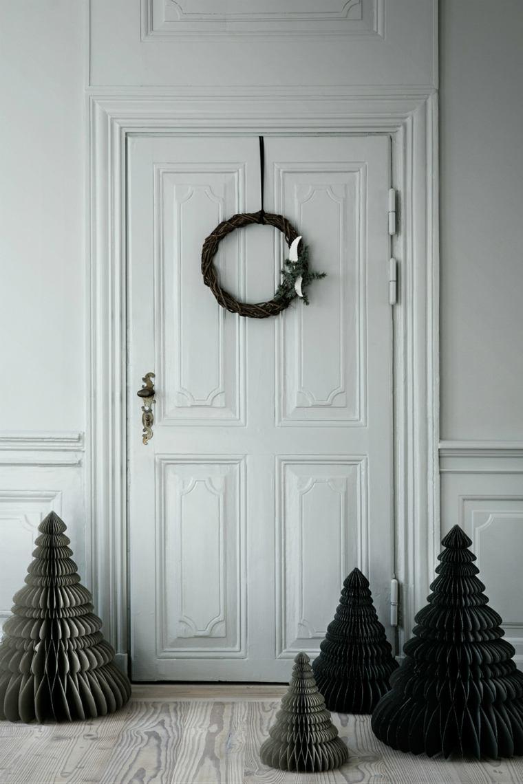 decorativos navideños