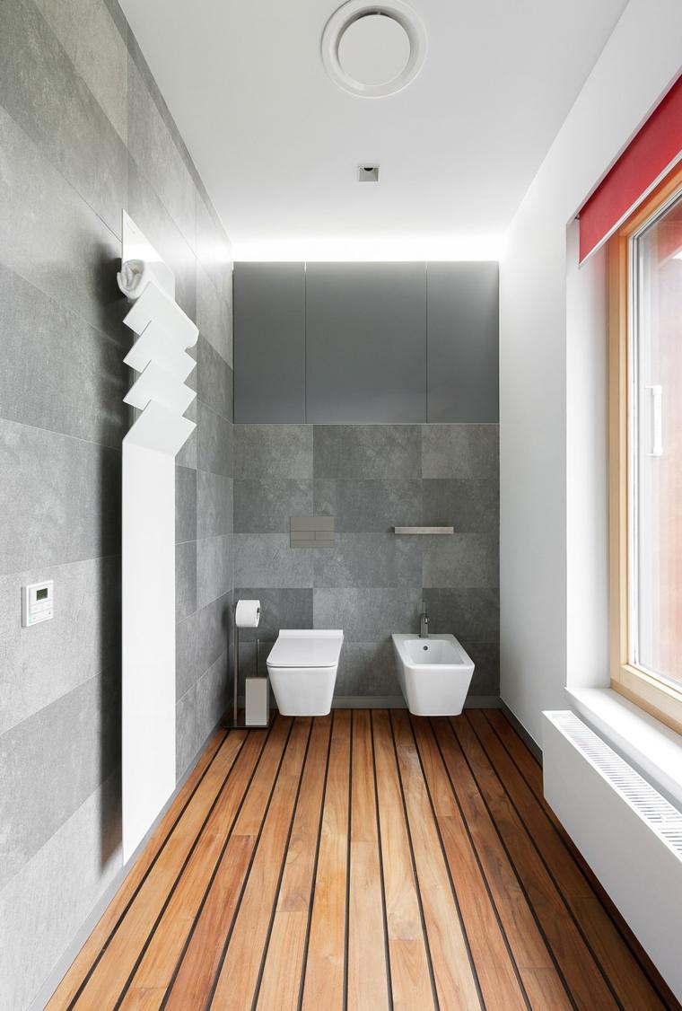 diseños de casas modernas elegantes
