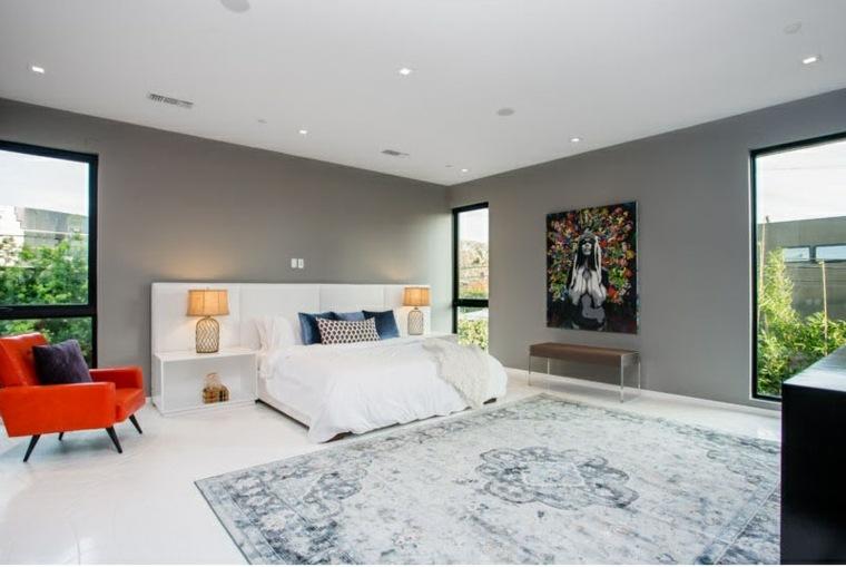 dormitorio conceptos especiales ideas principal