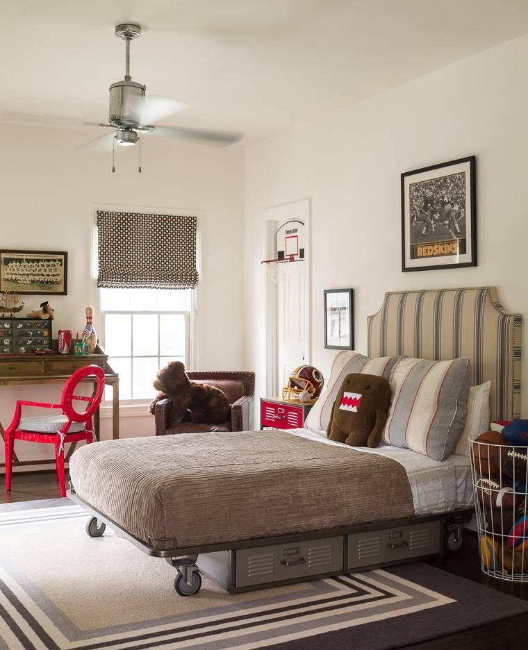 dormitorio-ninos-opciones-diseno-kathryn-ivey-interiors