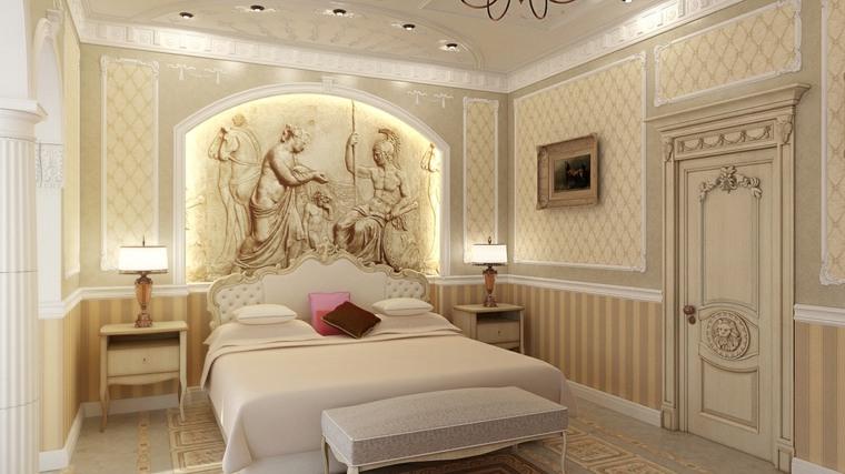 dormitorios-clasicos-estilo-opciones-diseno