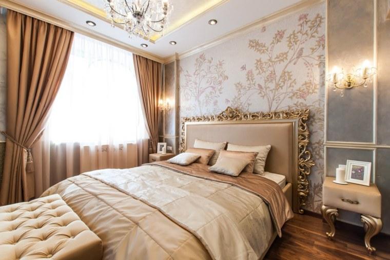 dormitorios-clasicos-estilo-pared-opciones