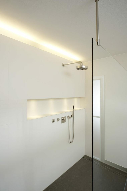 ducha interiores muebles salas velas