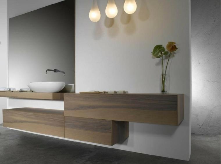 enicmera baño elegante